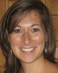Jill Schmidt