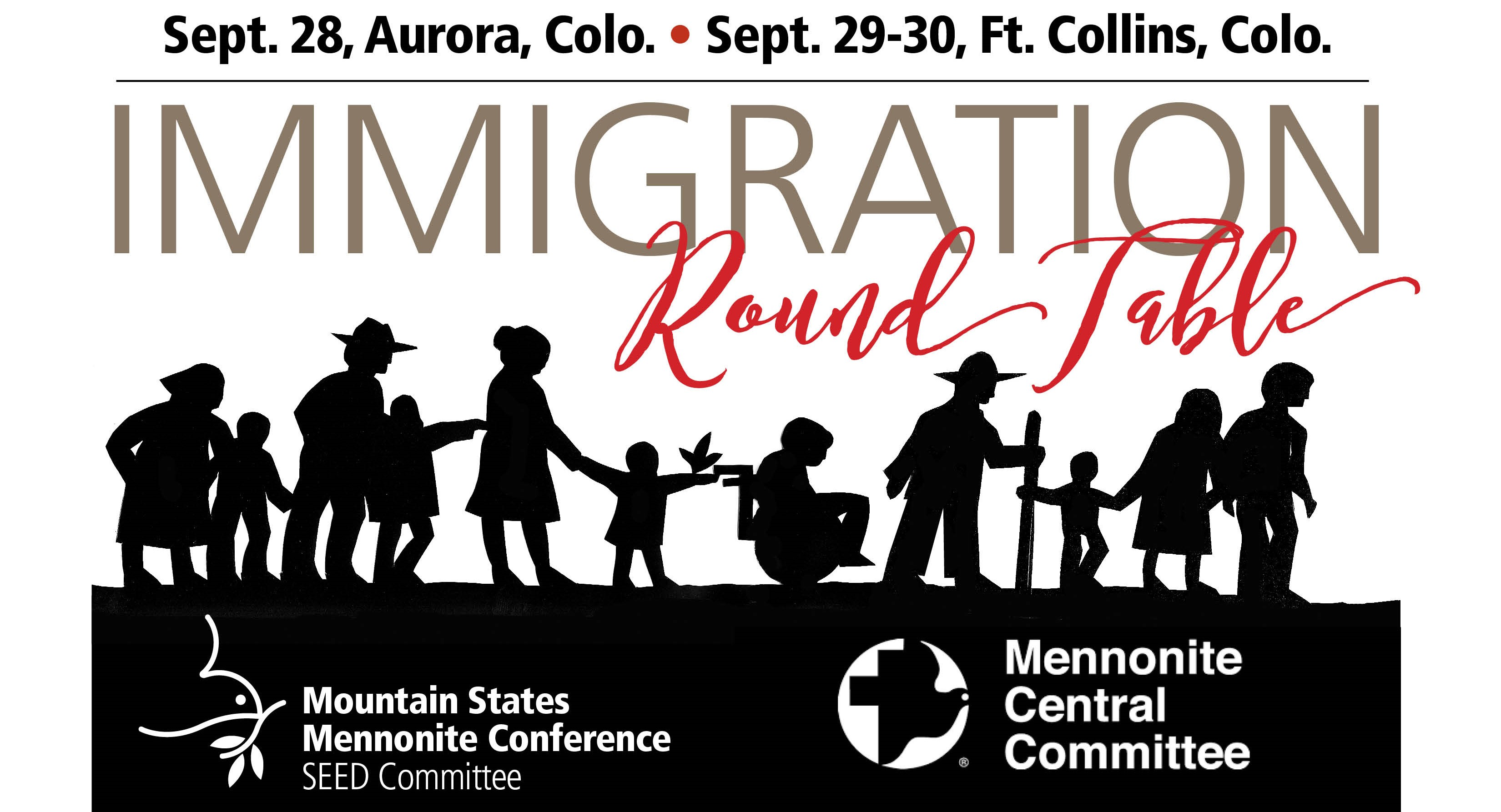 Immigration Roundtable Header