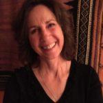 Anita Amstutz